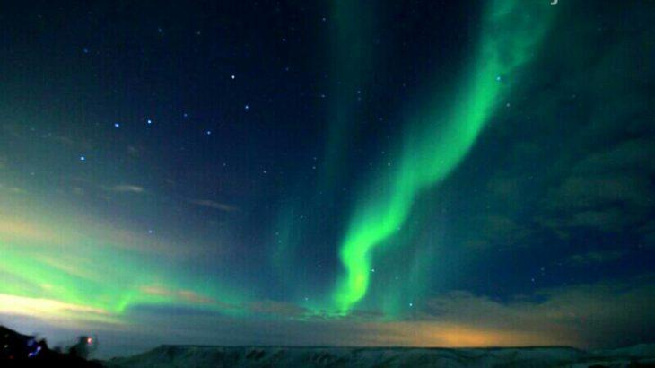 aurora-no2