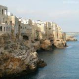 【まとめ】南イタリア・プーリア州5つの観光都市とツアーモデルコース