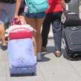 欧州LCC荷物規定を総まとめ→最適な機内持込小型スーツケースを考察
