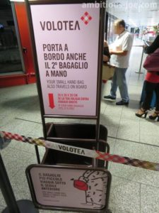 volotea-carry-on