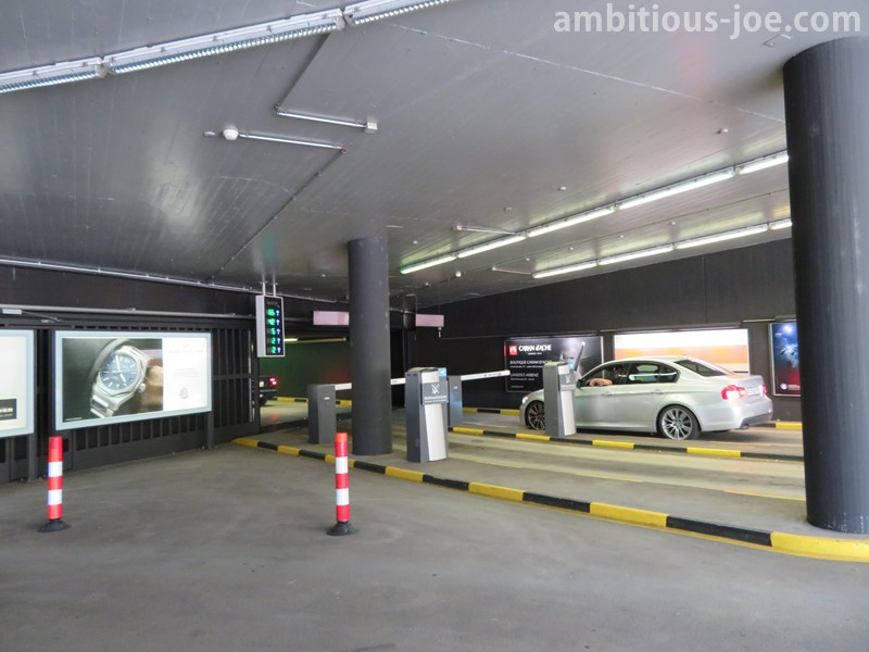 zurich-parking